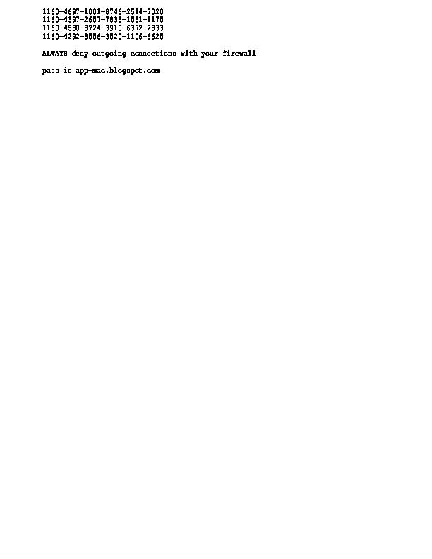 lightroom serial number 5.3