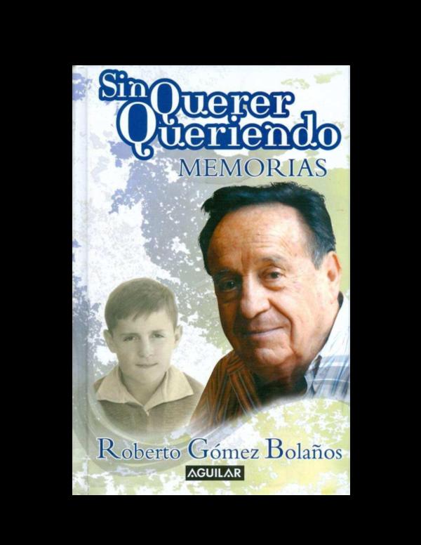 Pdf Sin Querer Queriendo 1 Felipe Gualtero Academia Edu