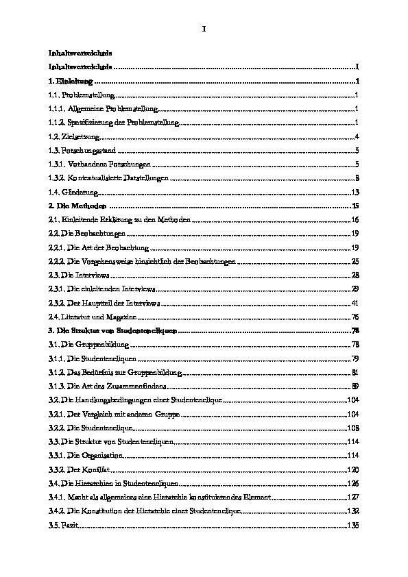 Dating-Agentur cyrano filmweb
