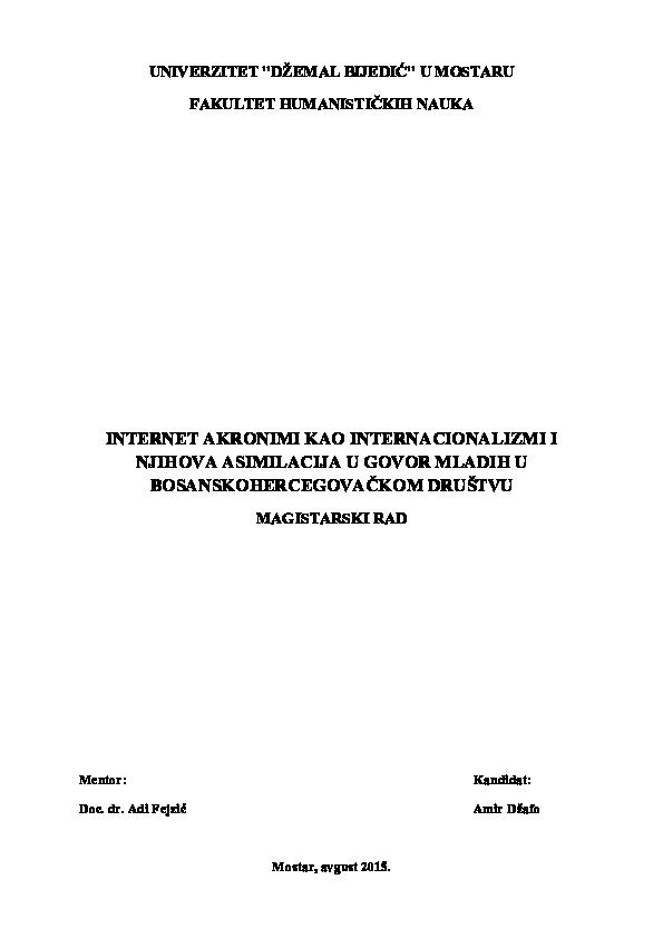 Privatno druženje skeniranje visoke wycombe