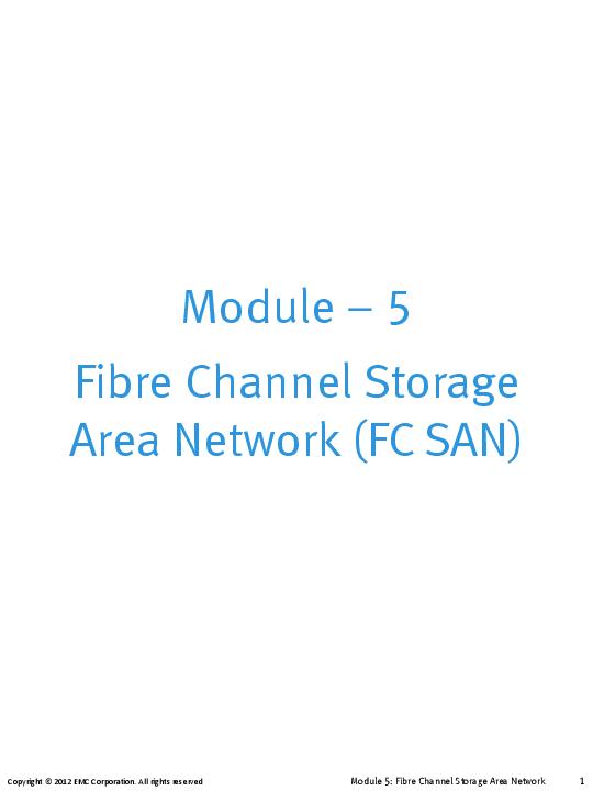 Dummies for area storage pdf network