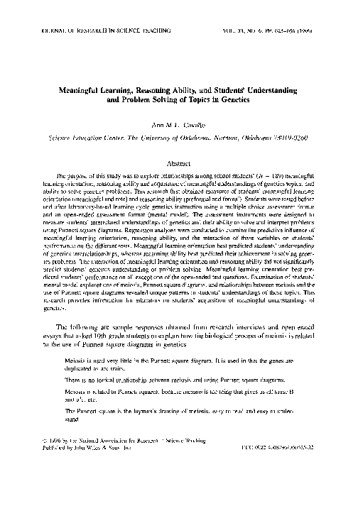 Sample essay report spm to principal