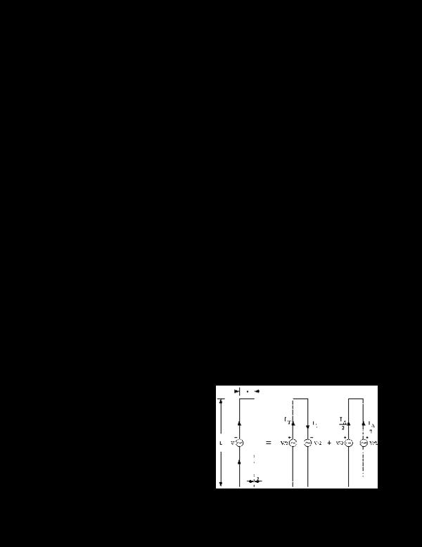 PDF) The folded dipole: A self-balancing antenna   Warren