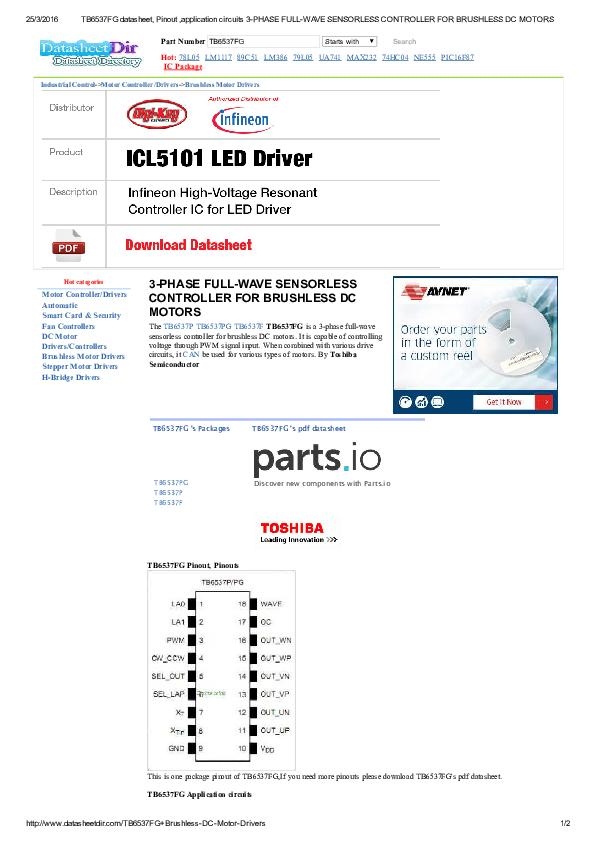 D/&D PowerDrive BX80 V Belt  5//8 x 83in  Vbelt