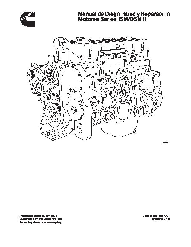 Alivio de presión de la cabeza del compresor de aire