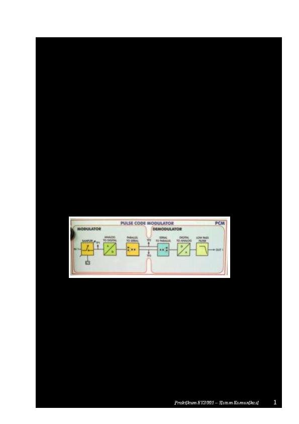 PDF) Siskom modul | Shasa Salsabila - Academia edu