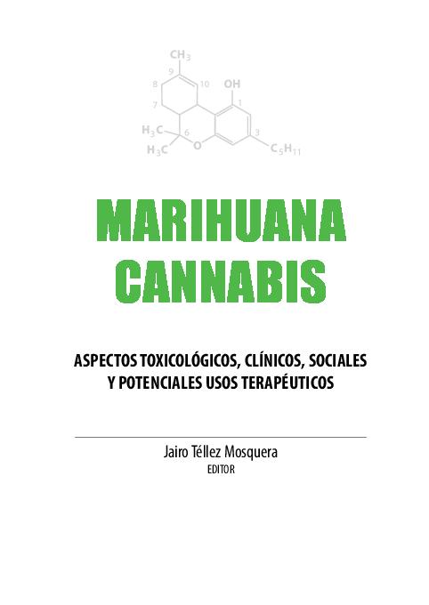 es un trabajo de cannabis medicinal para la disfunción eréctil relacionada con la edad
