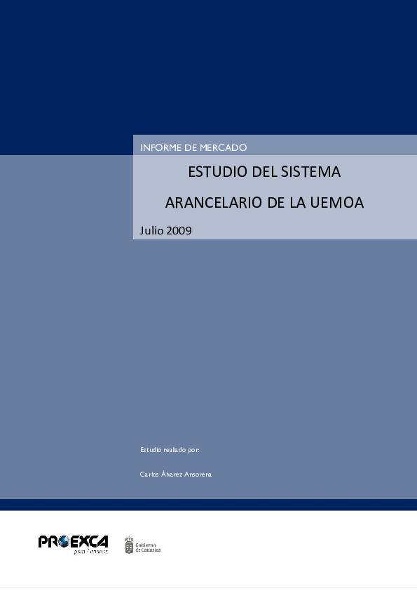 ESTUDIO DEL SISTEMA  1c47024488ac