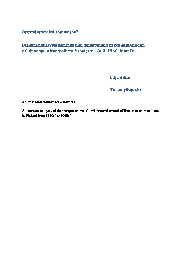 UK Dating Site kala