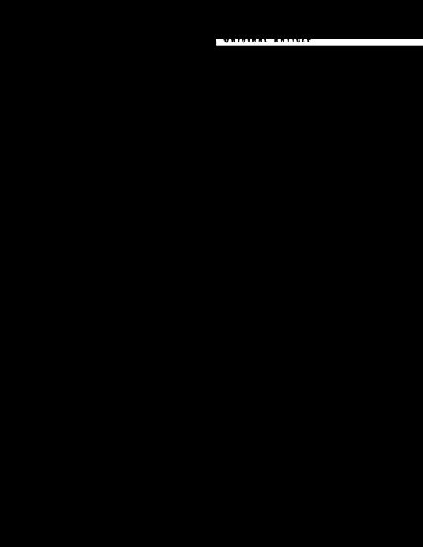 diabetes de moringa oleifera pdf