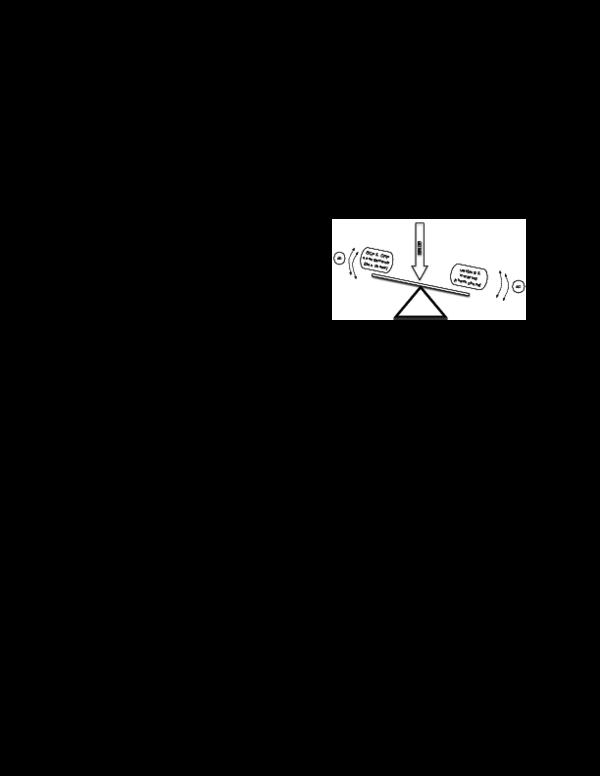 Bs 25999 Pdf