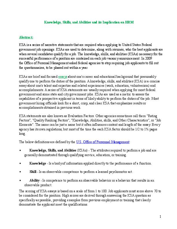 Need Writing Help?