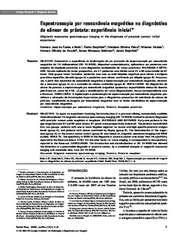 antígeno prostático específico elevado icd 9