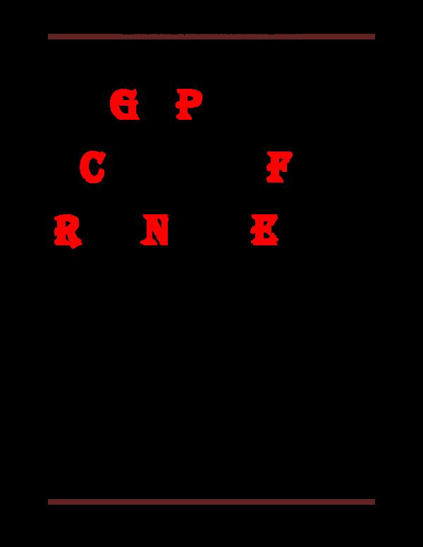 PDF) GOE CAPSULE FOR RRB NTPC EXAM | Sri nivas - Academia edu