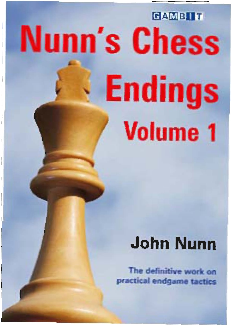 Reliable Chess Endgame And Its Concept Jlin Pdf