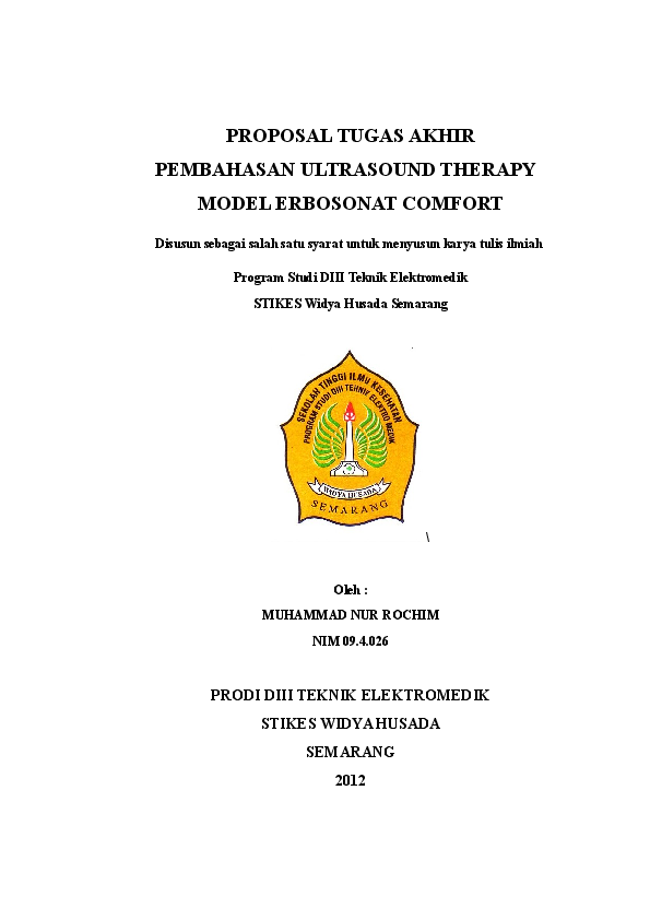 Penatalaksanaan Fisioterapi Pada Ptosis Yang Fisioterapi Pada Ptosis Yang Disertai Diplopia Di Rsup Pdf Document
