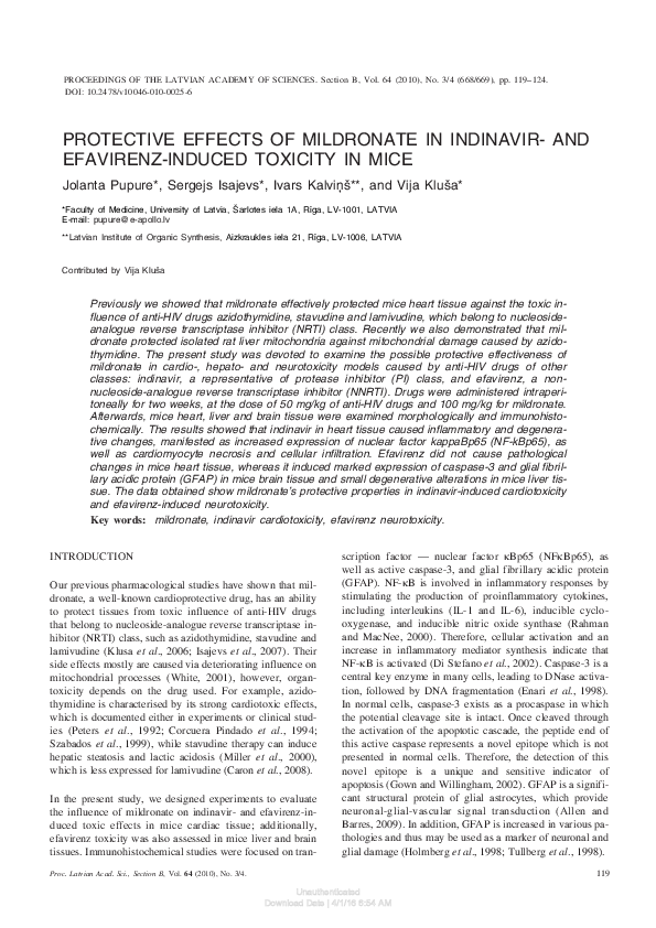 hydroxychloroquine 200 mg price