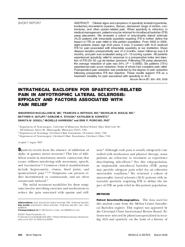 tretinoin and niacinamide together