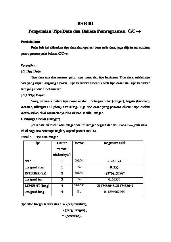 mini magick20180818 9186 1n3mz0y - Jenis Tipe Data C