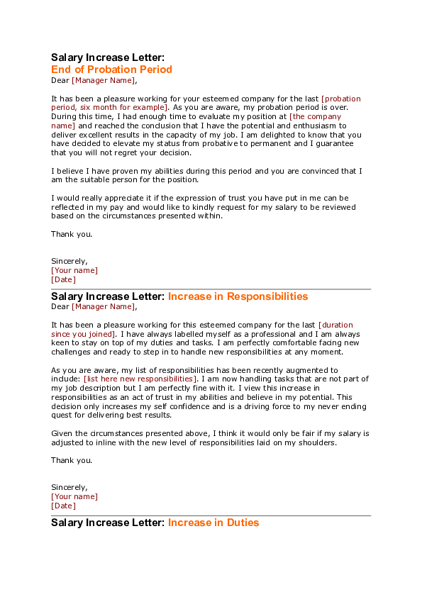 Sincerely At End Of Letter from 0.academia-photos.com