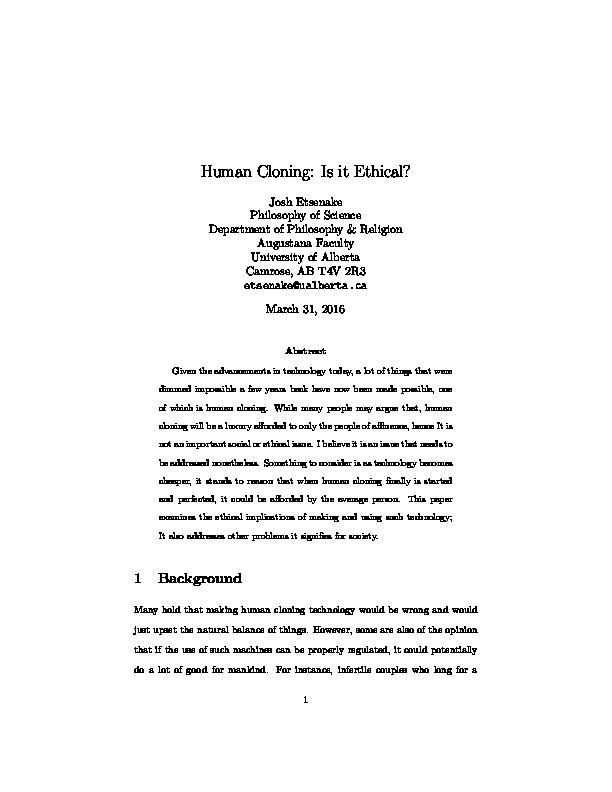 Thesis on xanthomonas