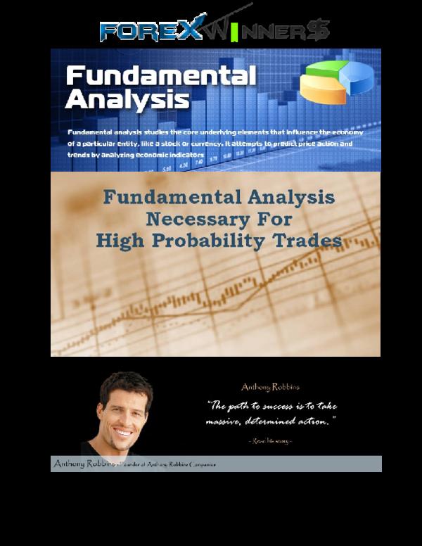 stimate membada analisis forex fundamental opțiuni binare cu oficiul poștal italian