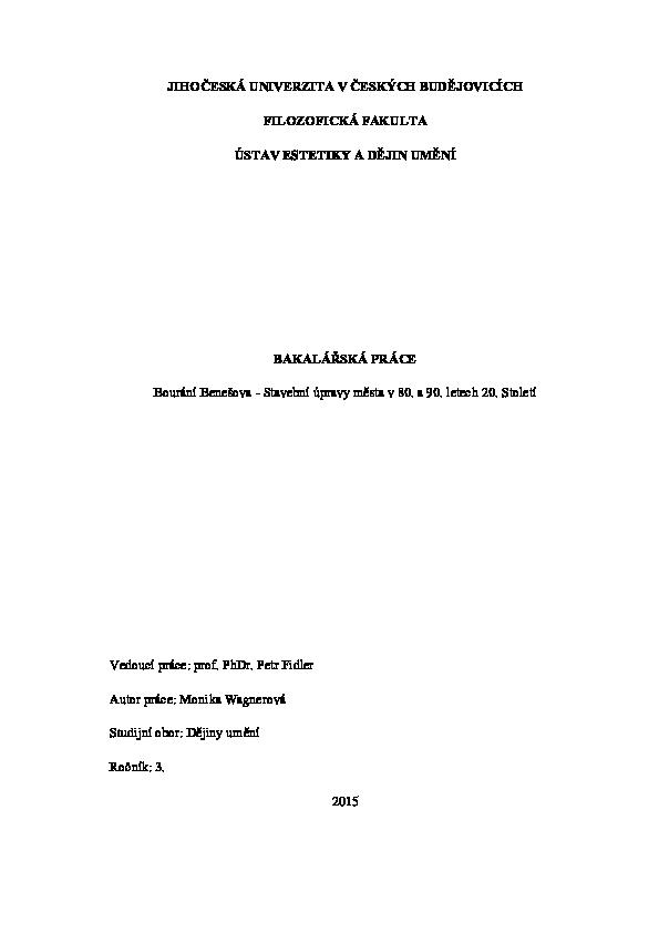 tučné kurzíva datování v san francisco