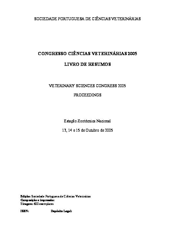suplemento de simetría para el equilibrio de la prostatitis masculina