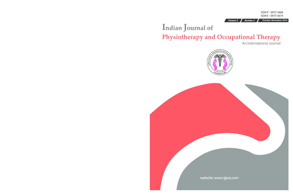 PDF) Duray | zahera Elbast - Academia edu