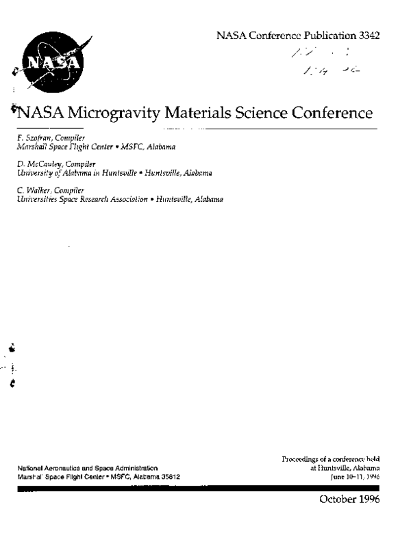 PDF) Study of Magnetic Damping Effect on Convection and ... on