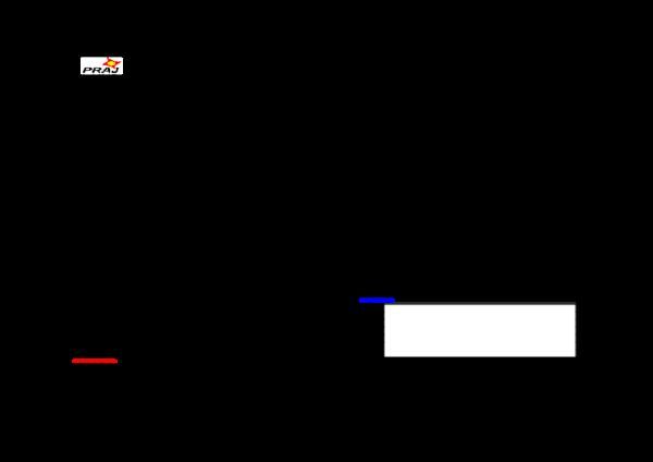 Centrifugal Pump Calculations | Dilawar Handa - Academia edu