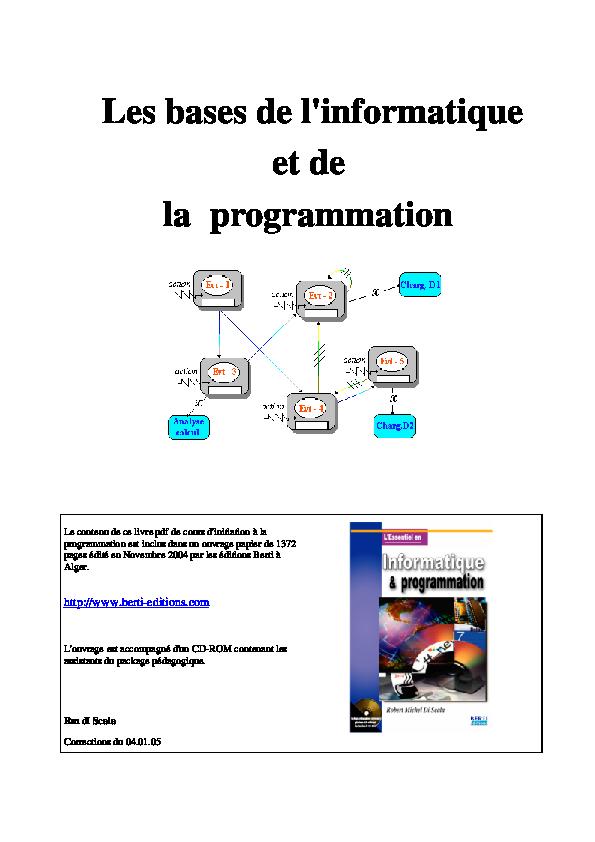 DE GRATUITEMENT CONTROLEUR PCI TÉLÉCHARGER CODAGE/DECODAGE HP