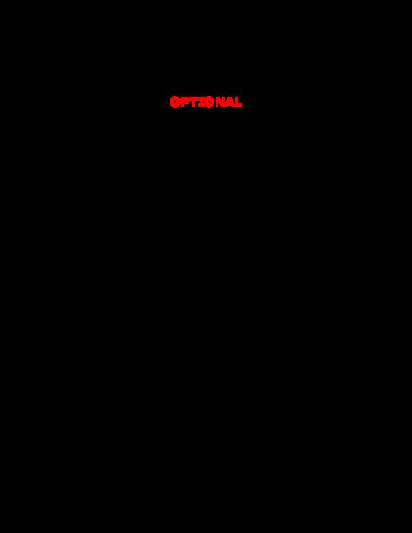 PDF) Programming Fundamentals II – JAVA   kang jord