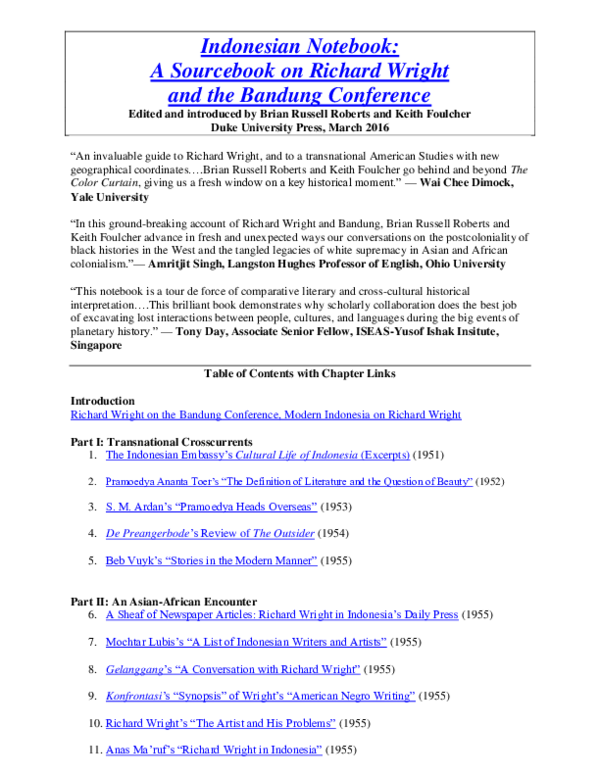 Literature And Culture Of Us Empire Research Papers Academia Edu