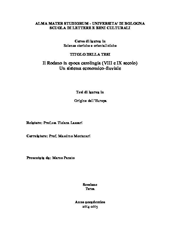 Velocità datazione la Rochelle 2015
