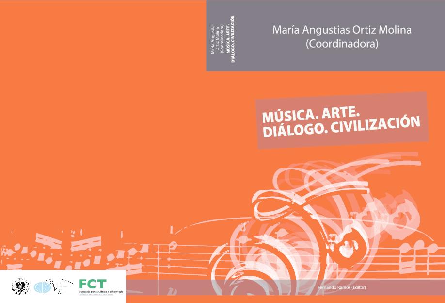 buy popular 1a84a 442a8 Educación Musical Inclusiva  Integrando perspectivas desde la ...