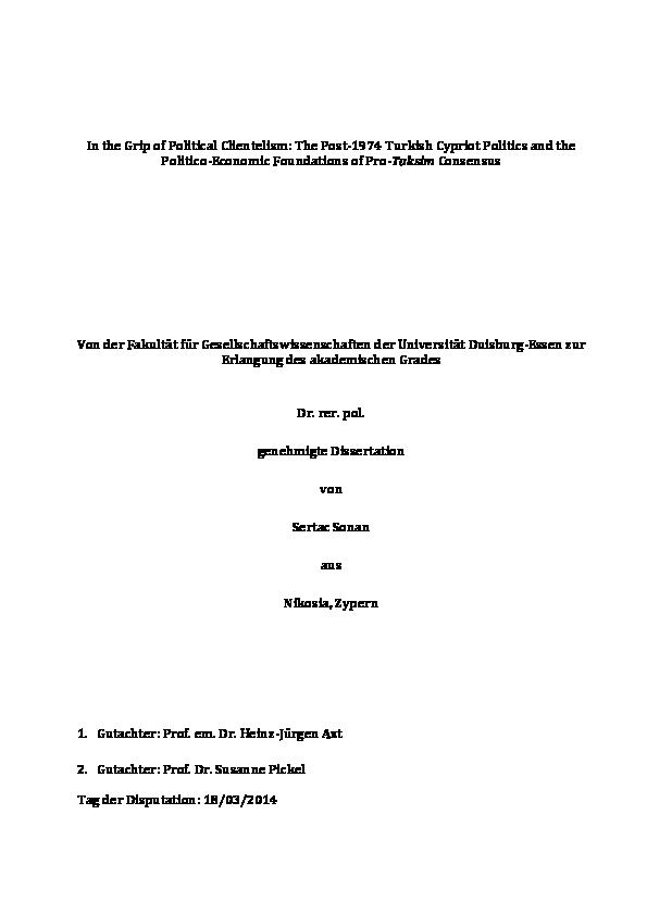 Ingyenes ázsiai társkereső perth