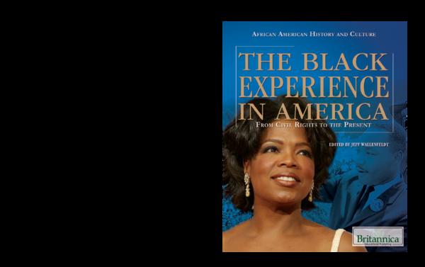 60cfa30537 PDF) [Jeff Wallenfeldt] The Black Experience in America(BookZZ.org ...