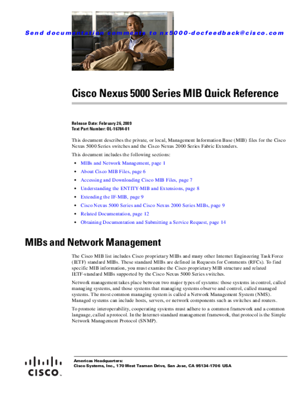 Ccde Quick Reference Pdf