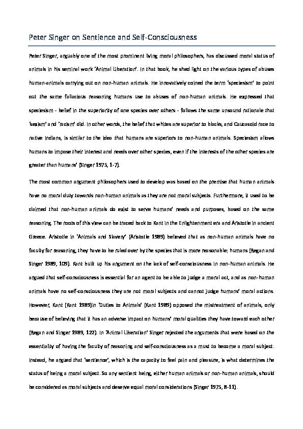 Peacock essay in gujarati