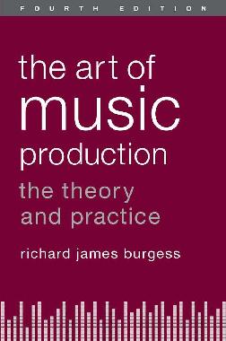 0199921725 pdf | Norbert Sendek - Academia edu
