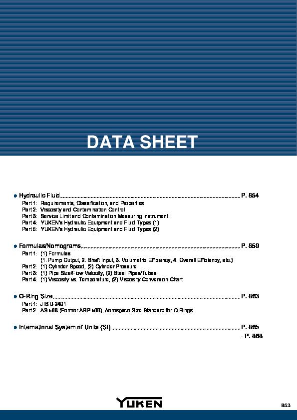 PDF) Datasheet aceite | Angeel Palatto - Academia edu