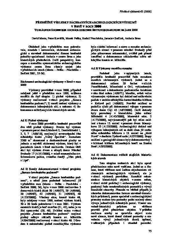aplikace pro mobilní seznamovací web zdarma