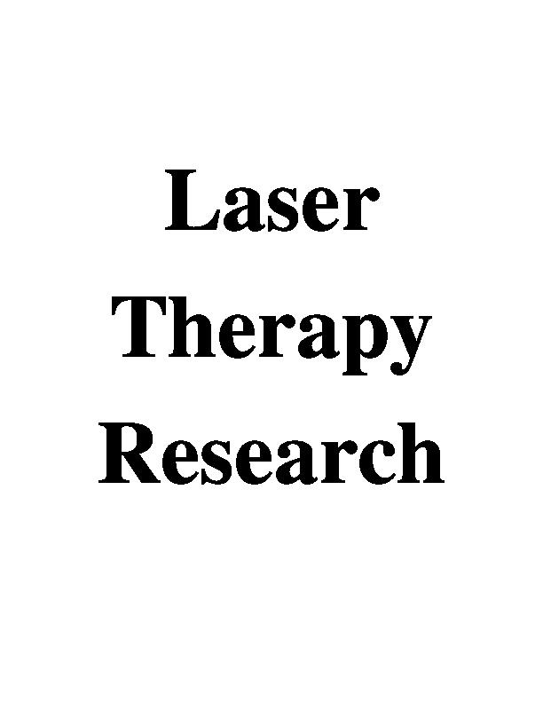diabetes simétrica toumani orquestada