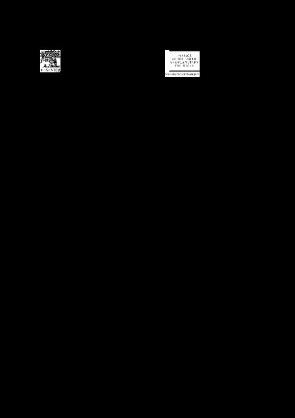 PDF) Rock magnetic applications of Halbach cylinders   Laurent