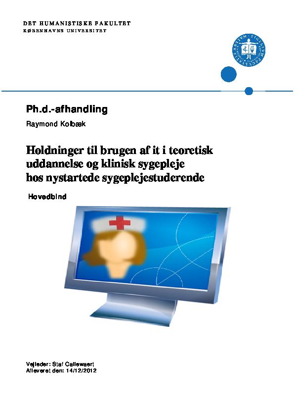 e-mailsystemer europa porno