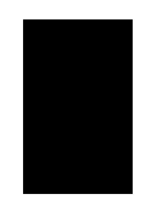 άγριο Ebony λεσβιακό πορνό
