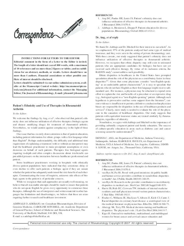 PDF) Neurological complications of infliximab | Liam Martin
