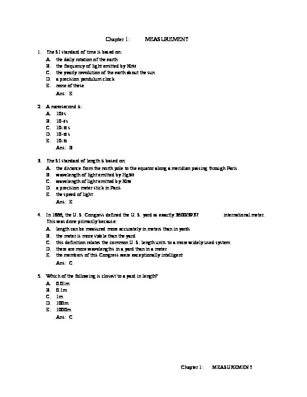 x6Ml,Black POLAR PLASTICS B126 Poly Sheeting,12ft.x100ft