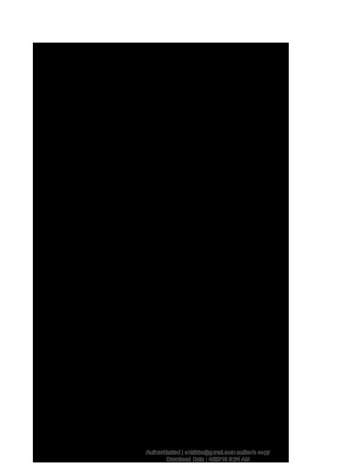 PDF) Abkhaz Word Formation: Chirikba V A  Abkhaz  // Müller